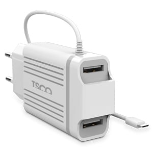 WALL CHARGER TTC-49