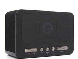 Desktop Speaker Tsco TS-2350