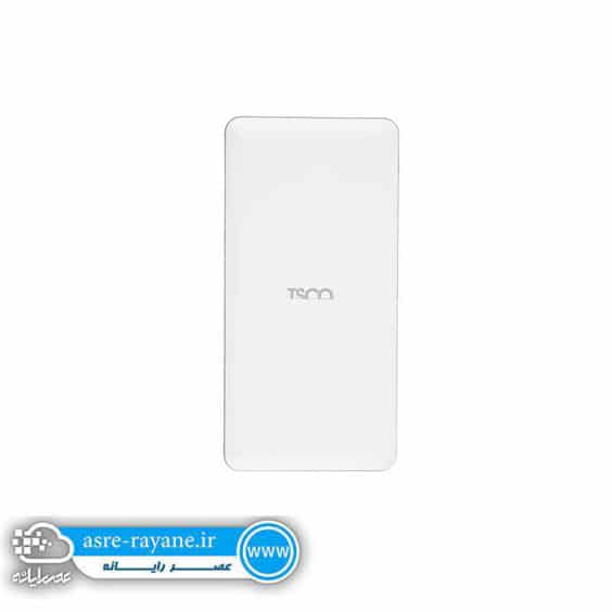 Powerbank Tsco TP-860