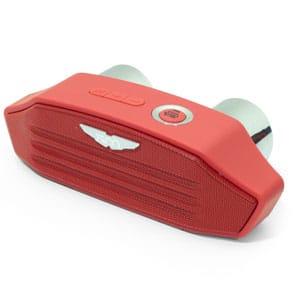Speaker Bluetooth TSCO TS-2347