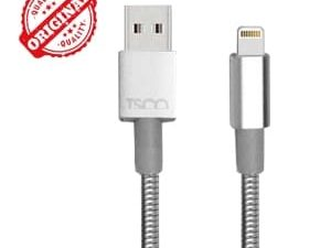 ORIGINAL LIGHTNING CABLE TC I27