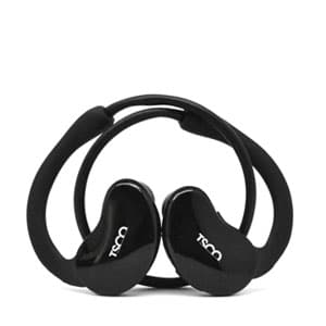 SPORT EARPHONE TSCO TH-5343