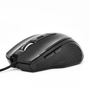 OPTICAL MOUSE TSCO TM-295
