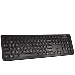 WIRELESS KEYBOARD TSCO TK-7001W