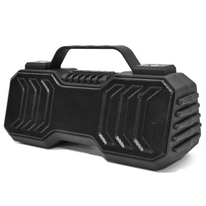 PORTABLE SPEAKER TSCO TS-2343