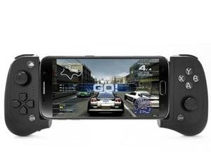 GAMEPAD Mobile TSCO TG-155W