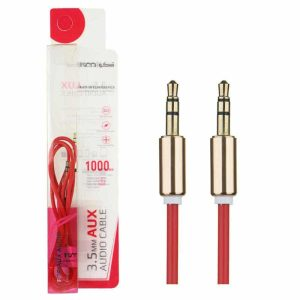 AUDIO CABLE TSCO TC-93