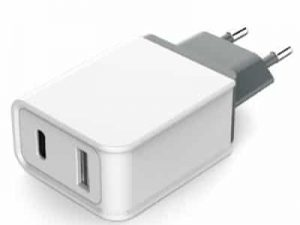 WALL CHARGER TTC 58